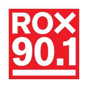 Fiche de la radio ROX 90.1