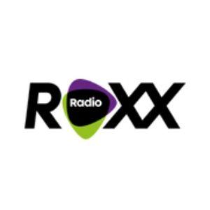 Fiche de la radio ROXX