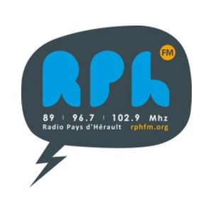 Fiche de la radio RPH