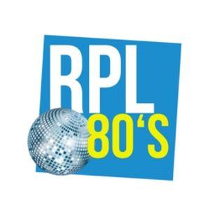 Fiche de la radio RPL 80