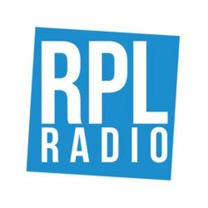 Fiche de la radio RPL Radio