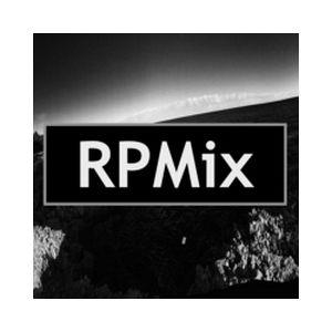 Fiche de la radio RPMix