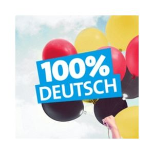 Fiche de la radio RPR1. 100% Deutsch-Pop
