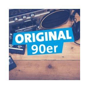 Fiche de la radio RPR1.90er