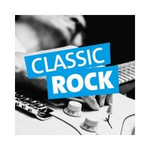 Fiche de la radio RPR1 Classic Rock
