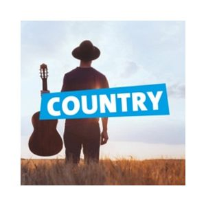 Fiche de la radio RPR1.Country