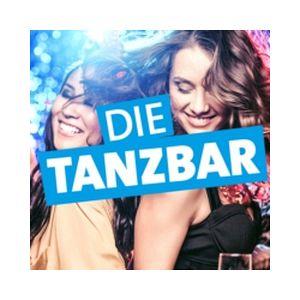 Fiche de la radio RPR1 Die Tanzbar