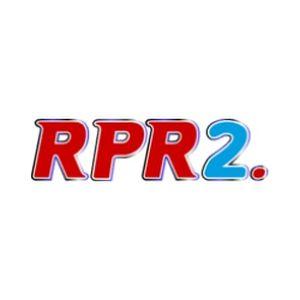 Fiche de la radio RPR2