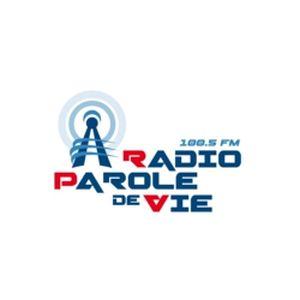 Fiche de la radio RPV 105.5 FM
