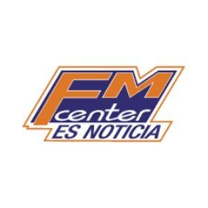Fiche de la radio RQ 910 AM Maiquetia