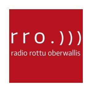 Fiche de la radio Rro – Radio Rottu Oberwallis