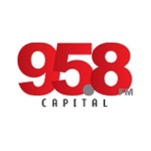 Fiche de la radio RS Capital 95.8