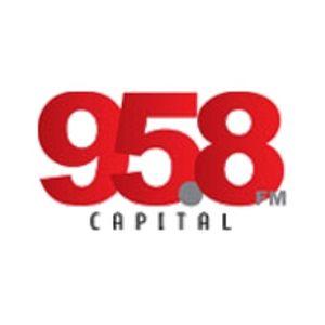 Fiche de la radio RS Capital 95.8