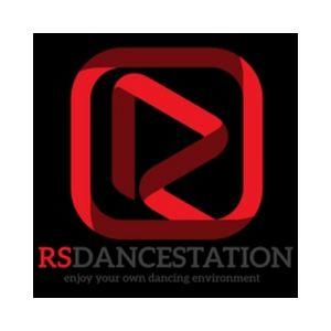 Fiche de la radio RS dance station