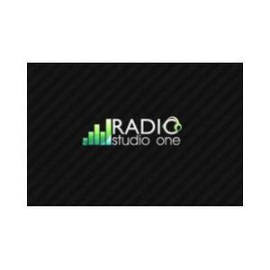 Fiche de la radio RS1