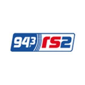 Fiche de la radio RS2 90er