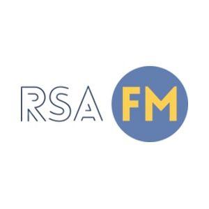 Fiche de la radio RSA FM