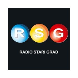 Fiche de la radio RSG Party Time