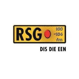 Fiche de la radio RSG