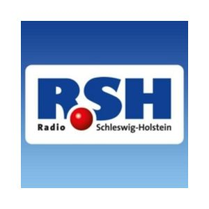 Fiche de la radio RSH