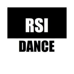 Fiche de la radio RSI Dance