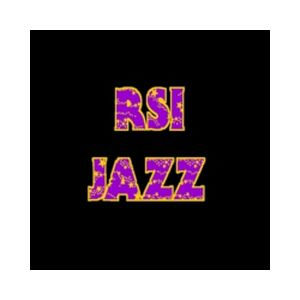 Fiche de la radio RSI Jazz