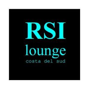 Fiche de la radio RSI Lounge