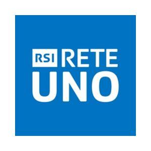 Fiche de la radio RSI Rete Uno