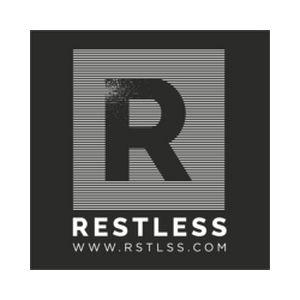 Fiche de la radio RSTLSS