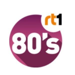 Fiche de la radio RT1 80's