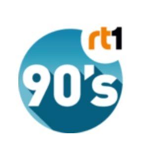 Fiche de la radio RT1 90's
