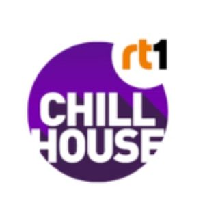 Fiche de la radio RT1 Chill House