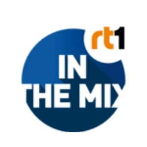 Fiche de la radio RT1 in the mix