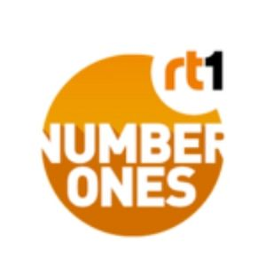 Fiche de la radio RT1 Numbers One
