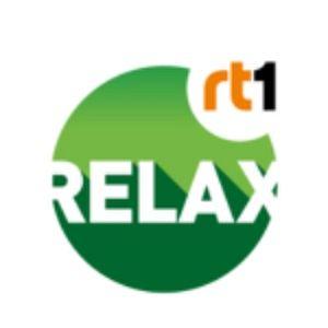 Fiche de la radio RT1 Relax