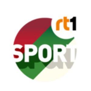 Fiche de la radio RT1 Sport