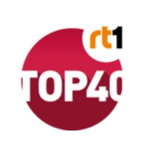 Fiche de la radio RT1 Top40