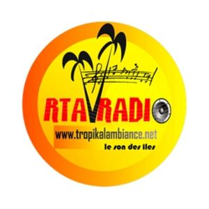 Fiche de la radio RTA Radio