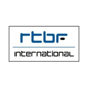 Fiche de la radio RTBF International