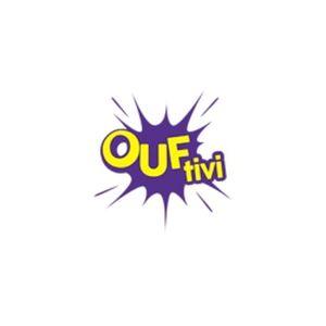 Fiche de la radio RTBF OUFtivi
