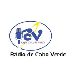Fiche de la radio RTC RCV Radio de Cabo Verde