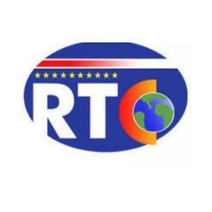 Fiche de la radio RTC