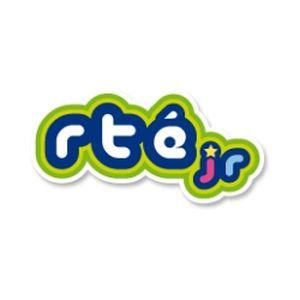 Fiche de la radio RTE Junior