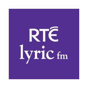 Fiche de la radio RTÉ Lyric FM