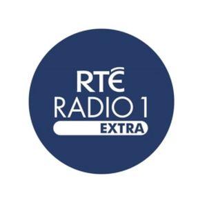 Fiche de la radio RTÉ Radio 1 Extra