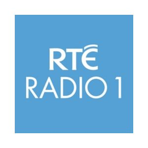 Fiche de la radio RTÉ Radio 1