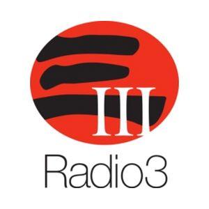Fiche de la radio 香港電台第二台 – RTHK Radio 3