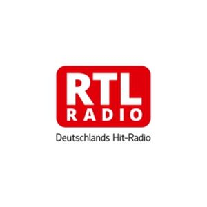 Fiche de la radio RTL – Deutschlands Hit-Radio