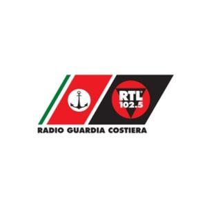 Fiche de la radio RTL Guardia Costiera
