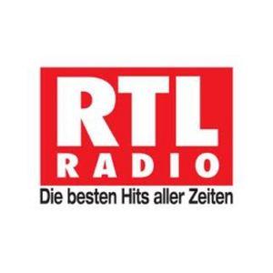 Fiche de la radio RTL Radio – 93.3 & 97.0